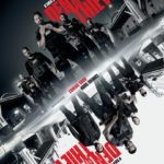 Second Opinion – Den of Thieves (2018)
