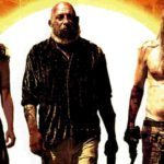 Rob Zombie developing The Devil's Rejects follow-up