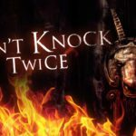 Video Game Review – Don't Knock Twice