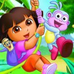 Michael Bay-produced Dora the Explorer movie gets release date