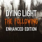 Techland creates a tribute to the father of zombies George A. Romero in Dying Light