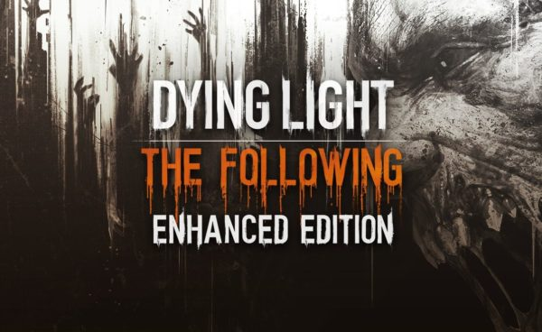 dying-light-e1508167909647-600x368