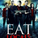 Giveaway – Win Eat Locals on DVD – NOW CLOSED