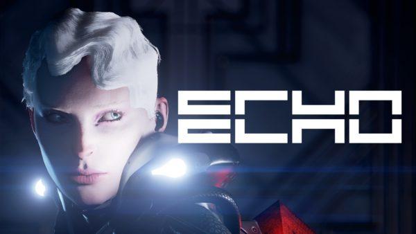 echo-600x338