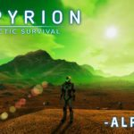 Empyrion – Galactic Survival reaches Alpha 7.0