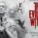 Launch trailer revealed for The Evil Within 2, watch it here