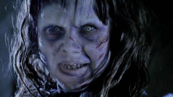 exorcist-1-1050x591-600x338