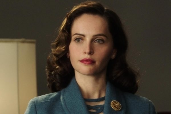 felicity-jones-as-ruth-bader-ginsburg-600x400
