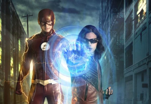 flash-s4-vibe-poster-featured-600x414