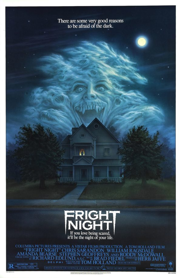 fright_night_1_poster_01-600x915