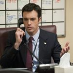 Veep's Reid Scott in talks to join Sony's Venom