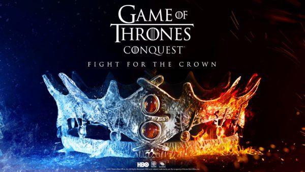 game-of-thrones-conquest-1-600x338