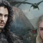 Game of Thrones: Conquest gets a teaser trailer and launch date