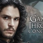 Game of Thrones: Conquest now available on Android and iOS devices