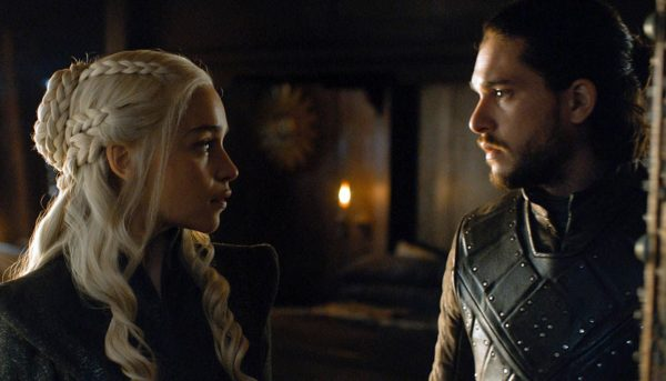 game-of-thrones-s7-finale-ratings-600x343