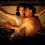 Gerald's Game director addresses criticism of the ending