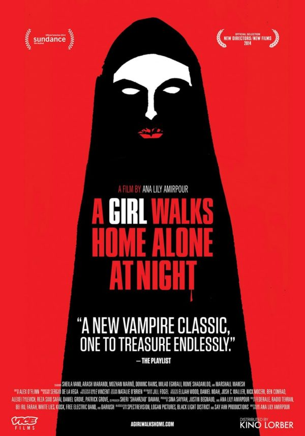 girl_walks_home_alone_at_night_xlg-600x856