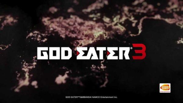 god-eater-3-600x338