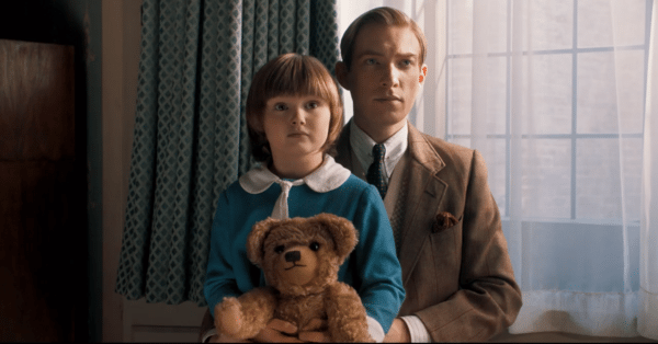 goodbye-christopher-robin-600x314