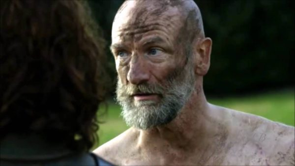 graham-mctavish-600x338
