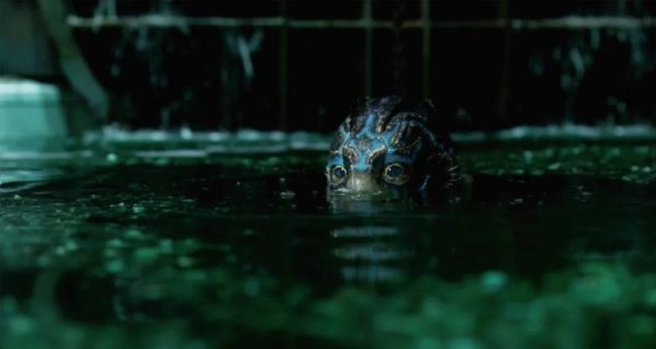 guillermo-del-toro-The-Shape-of-Water-600x319