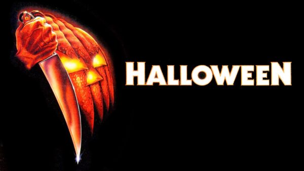 halloween-1-600x338