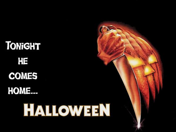 halloween-2-600x450