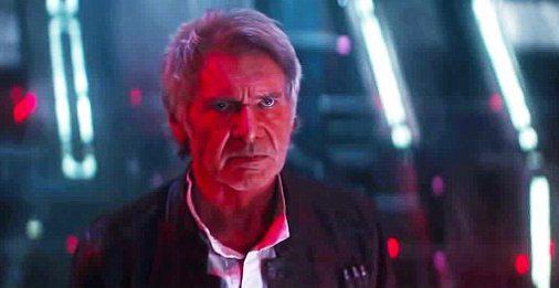 han-solo-force-awakens