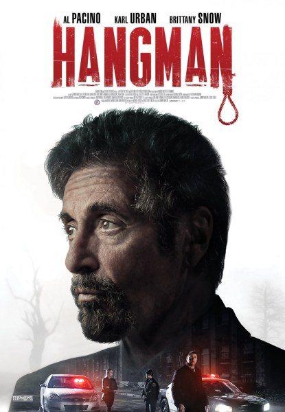 hangman-new-poster