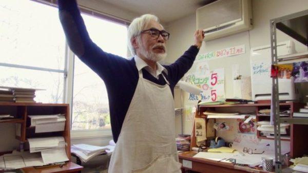 hayao-miyazaki-600x338
