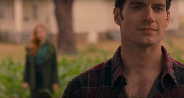 henry-cavill-justice-league-600x321