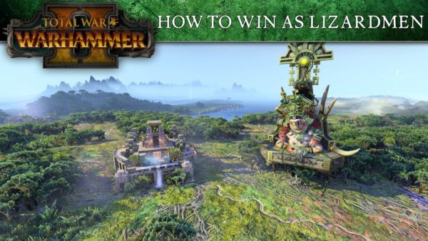 how-to-win-as-lizardmen-600x338