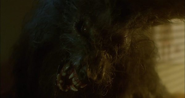 howling-600x321