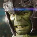 Avengers: Infinity War set photo may feature a major Hulk spoiler