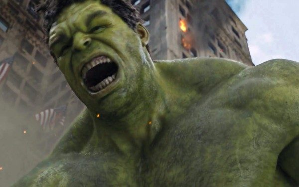 hulk-the-avengers-age-of-ultron-2015-movie-600x375-600x375