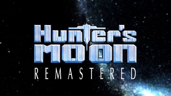 hunters-moon-remastered-e1507021662860