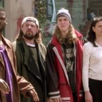 Kevin Smith turned down a Dogma sequel