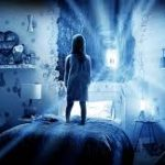 Blumhouse open to another Paranormal Activity movie