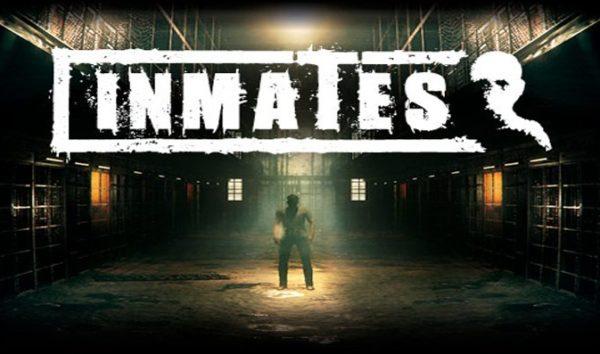 inmates-e1507132038750-600x354