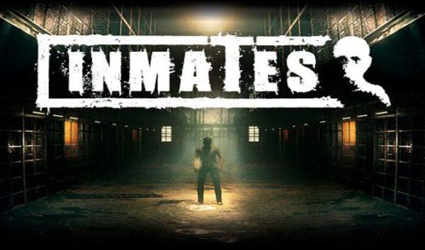 inmates-e1507132059104