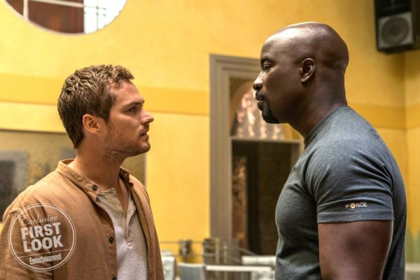 iron-fist-luke-cage-season-2-600x400