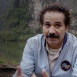Transformers spinoff Bumblebee casts John Ortiz