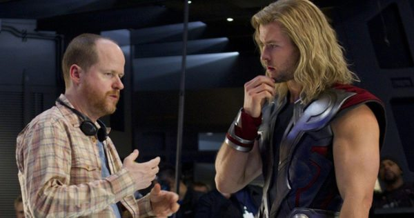 joss-whedon-avengers-age-of-ultron-600x316