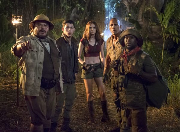 jumanji-welcome-to-the-jungle-600x439