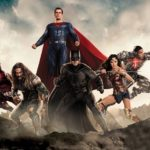 J.K. Simmons says Justice League 2 script is being written