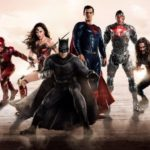 Ben Affleck, Deborah Snyder and Charles Roven on Joss Whedon's Justice League involvement