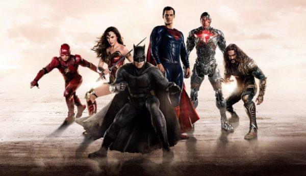 justice-league-banner-9753-600x346