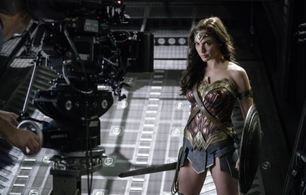 justice-league-empire-2-600x383