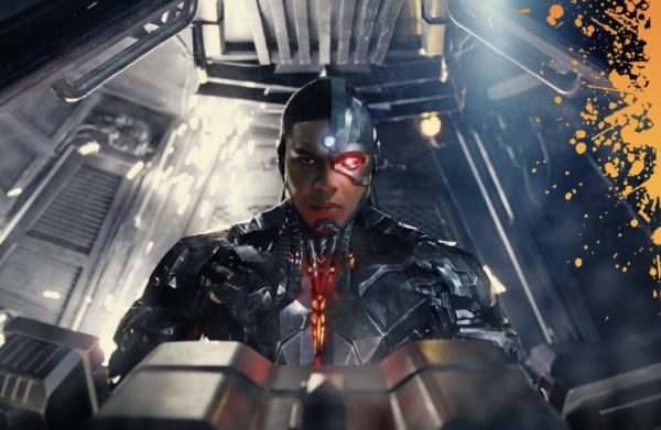 justice-league-empire-3-600x391