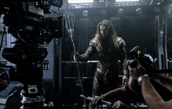 justice-league-empire-5-600x382